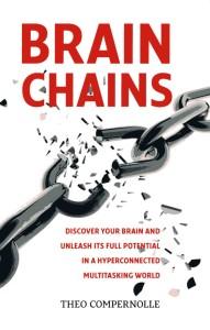 BrainChains001