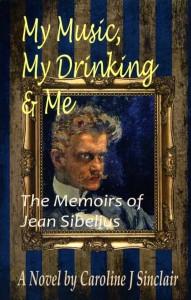 Sibelius-Novel001