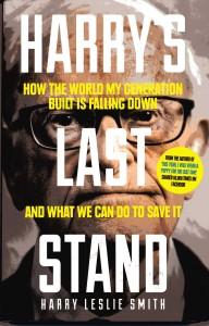 HarrysLastStand001