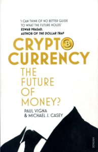 CryptoCurrency001